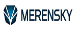 Merensky