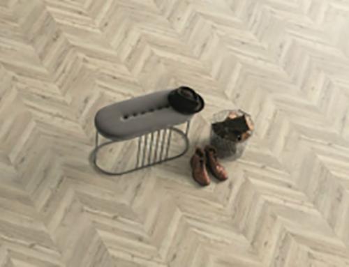 Laminate Floors In Winter