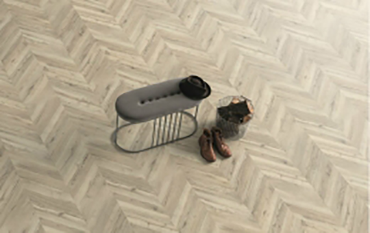 laminate_flooring_in_winter