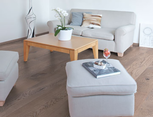 Maintaining Your Property Value Through Covid-19 With Laminate Vinyl Flooring