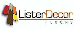 ldfloors Logo