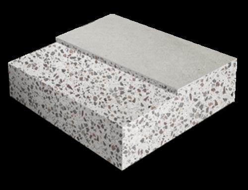 Concrete Grinding and Polishing
