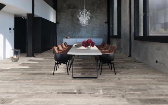 laminate_flooring_maintenace